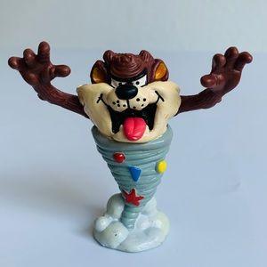 1990 Looney Tunes Action Figure